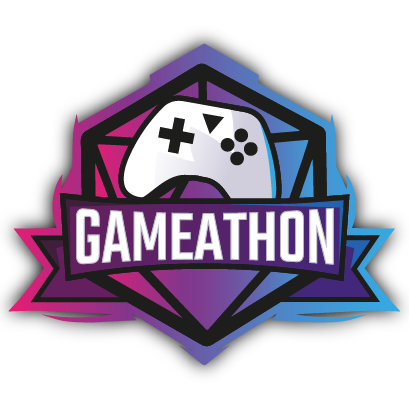 Gameathon