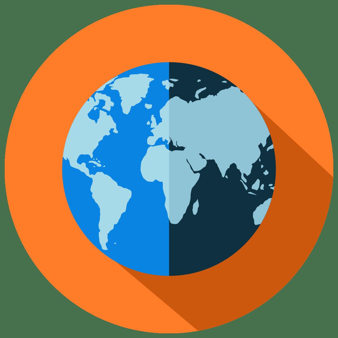 International Students' Network
