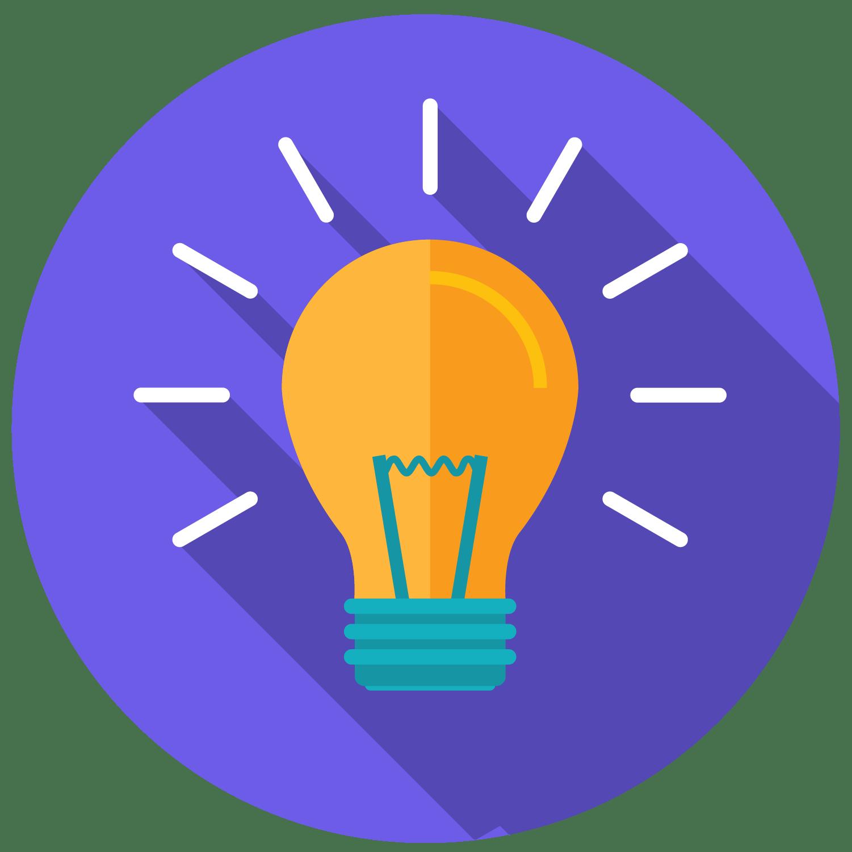 Postgraduate Network