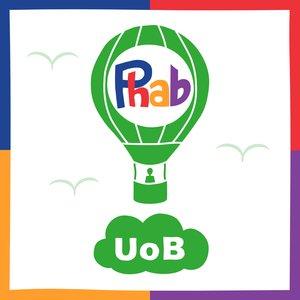 PHAB: Inclusive Social Group