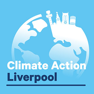 Climate Action liverpool