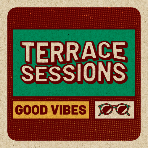 Terrace Sessions