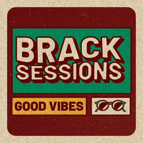Brack Sessions