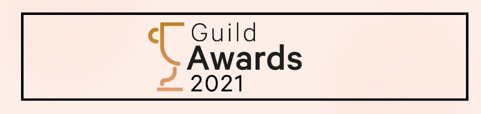 Guild Awards 2021