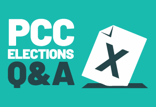 PCC Q and A