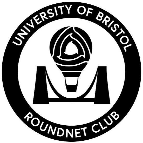 Roundnet Club logo