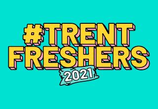 Trent Freshers 2021