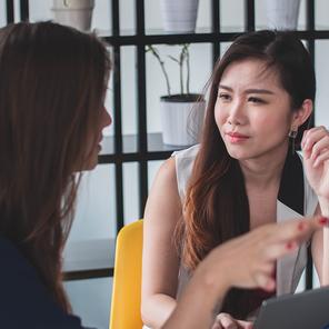 Women in stem project