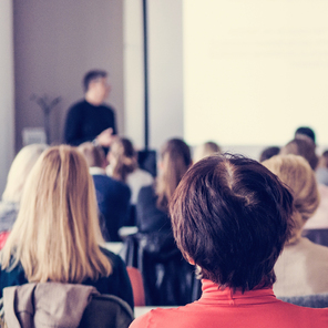 Postgraduates who teach