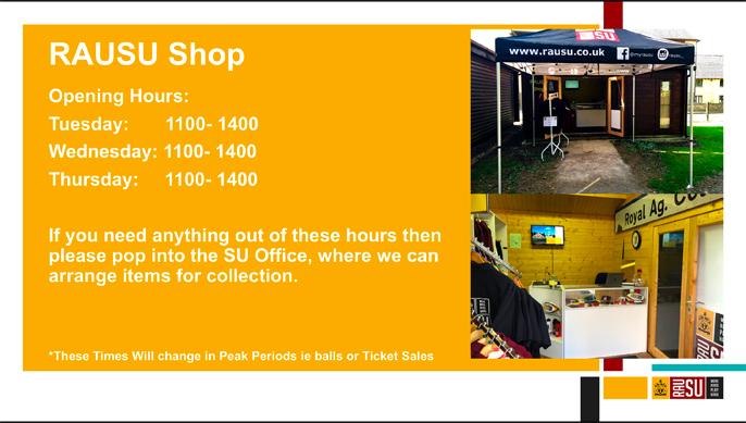 Shop slide 1