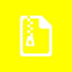 Resources icon 1