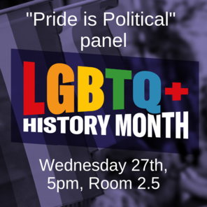 Pridepolitical