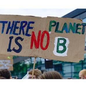 Planet b sq