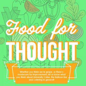 Foodforthoughtblog 768x768