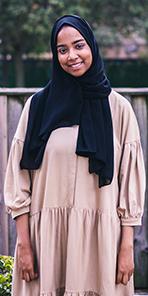 Fatma website 2