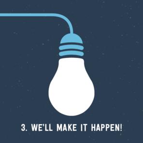 Your big ideas webtile 3