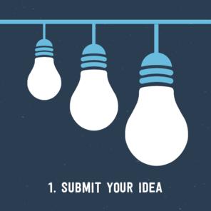 Your big ideas webtile 1