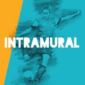 Intramural square