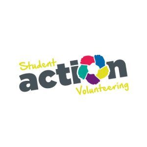 Student action square