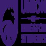 Uks logo purple