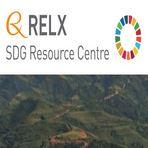 Relx sdg centre