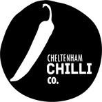 Chelt chilli
