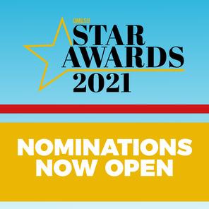 Star awards nom open web tile