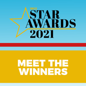 Star awards winners web tile