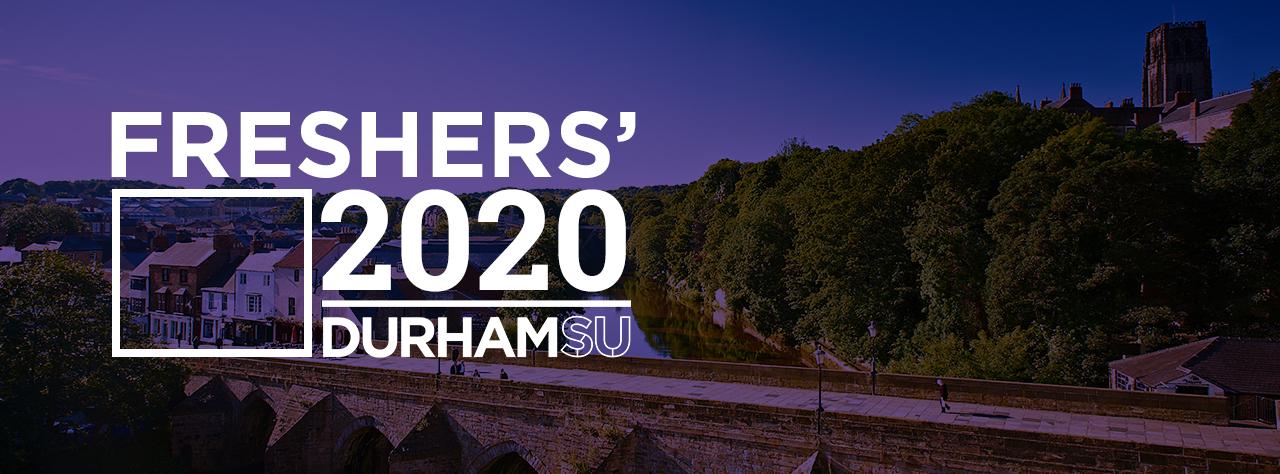Freshers hub homepage banner 2020