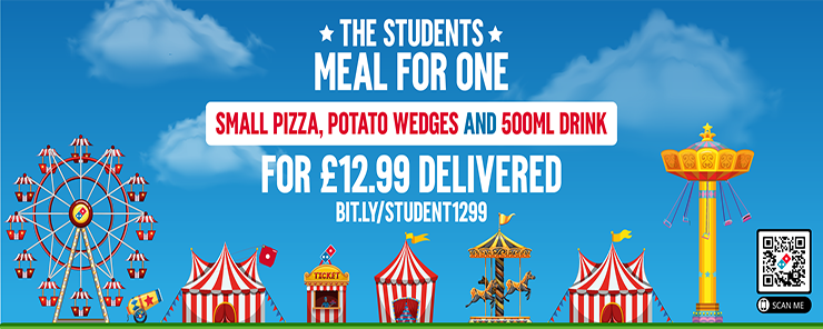 Students meal for one   web banner 2000 x 675