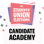 Elections20.canididate.academy.1080x1080