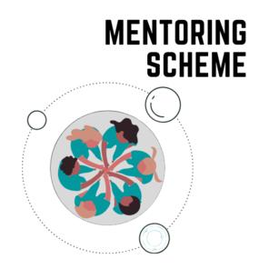 Svn mentoring scheme