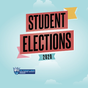 2020 elections webtile