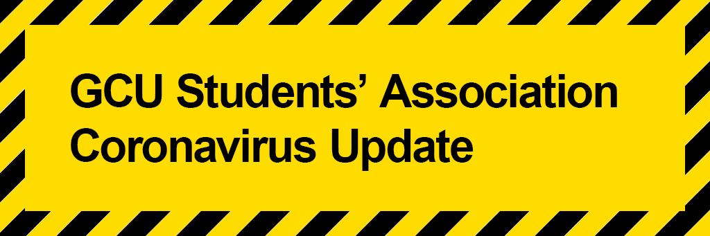 Coronavirus web slider 1024x341
