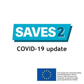 Covid19 update 400x400