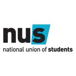 Nus square