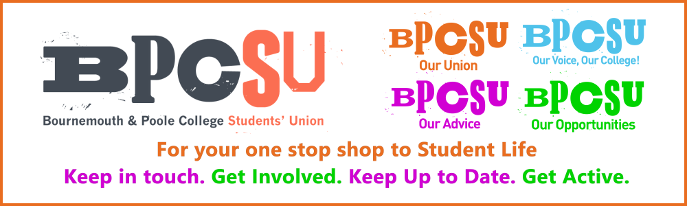 One stop shop banner