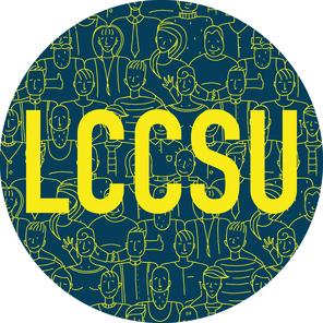 Lccsu logo b y