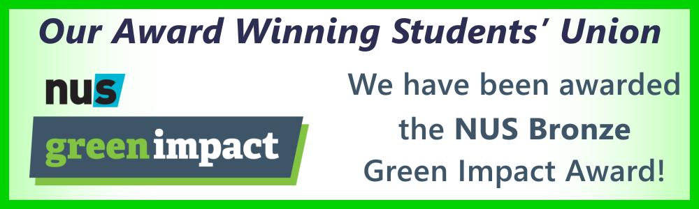 Oppor green impact