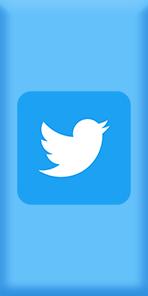 Twitterpanel