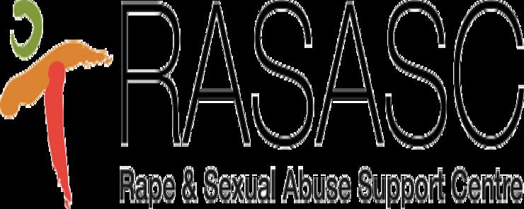 Rasasc