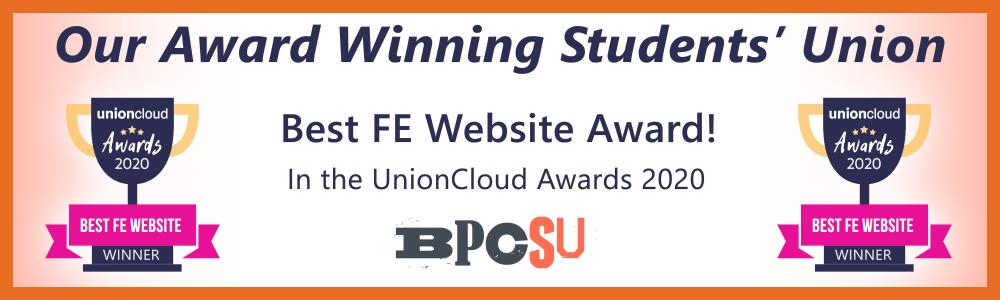 Union best fe website