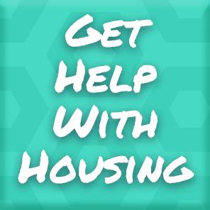 Housing hp