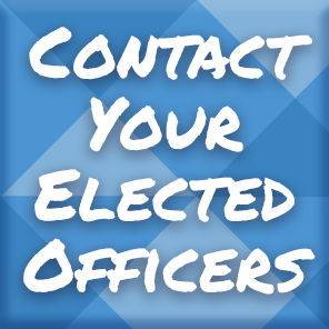 Find contact officers