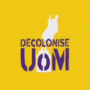 Decolonise.png website thumbnail