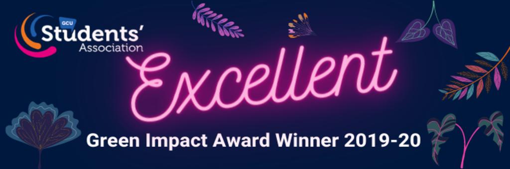 Green impact award 2019 20 webslider