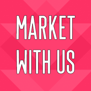 Market with us