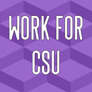 Work for csu