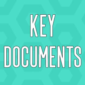 Key docs