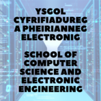 Computer science and electronic engineering rep hub